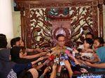 Soal Dana Operasional Gubernur, Anies: Untuk Banyak Kegiatan