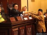 Pengganti OSO di MPR Ditetapkan Bareng Tambahan Satu Pimpinan DPD
