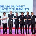 Pasca-Konsensus ASEAN, RI Dorong Pemutihan Pekerja Ilegal