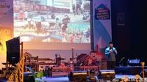 Cegah Ibu-ibu Nganggur, Pemkot Bandung Luncurkan Kredit Bagja