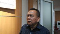 DPRD Dorong Pemprov DKI Rumuskan Perubahan Perda Tata Ruang