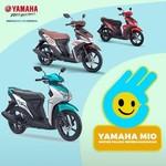 Yamaha, Merek Motor Paling Membahagiakan
