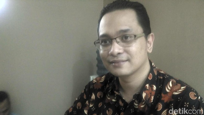 Kasus Pidato Pribumi Anies, Polri Periksa Jack Lapian Selama 4 Jam