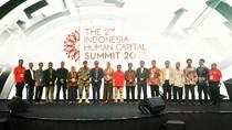 Menggodok Talenta Digital Terbaik Indonesia