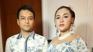 Hamil 4 Bulan, Perut Vicky Shu Masih Rata
