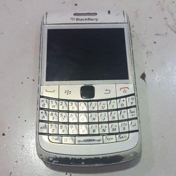 Pura-pura Beli Sampo, Pria Ini Curi Handphone di Cempaka Putih