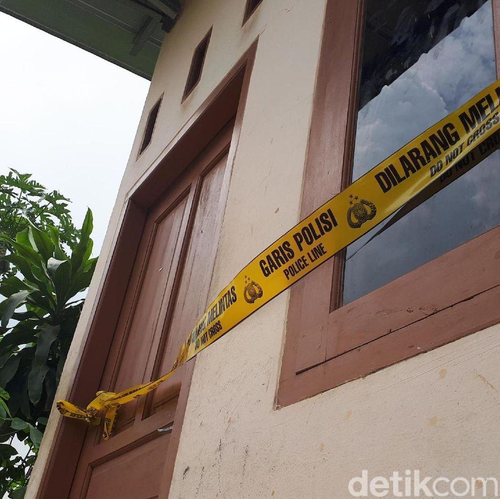 Ancaman Pidana bagi Pelaku Tindakan Persekusi di Cikupa
