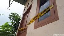 Korban Penelanjangan di Tangerang Teriak Minta Tolong Saat Diarak