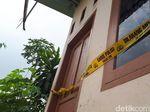 Polisi Kantongi Identitas Penyebar Video Penelanjangan di Cikupa