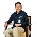 Dirut BPJS Kesehatan Blak-blakan Soal Tekor Rp 9 Triliun