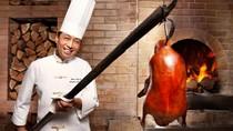 Yuk, Bikin Beijing Roasted Duck Bersama Chef Yuan Chaoying dari Beijing!