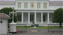 Pertemuan PSI-Jokowi Dilaporkan ke Ombudsman, Ini Respons Istana