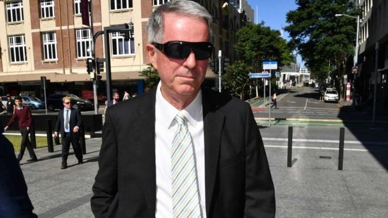 Perencana Keuangan di Brisbane Tipu Klien Pensiunan Hampir Rp 600 M