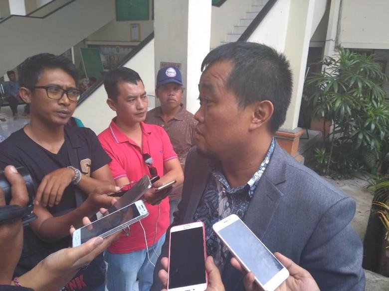 Praperadilankan KPK karena Lambat, MAKI: Demi Masyarakat Bali