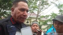 Ngunduh Mantu Kahiyang-Bobby, Polda Sumut Siapkan 4 Ribu Personel