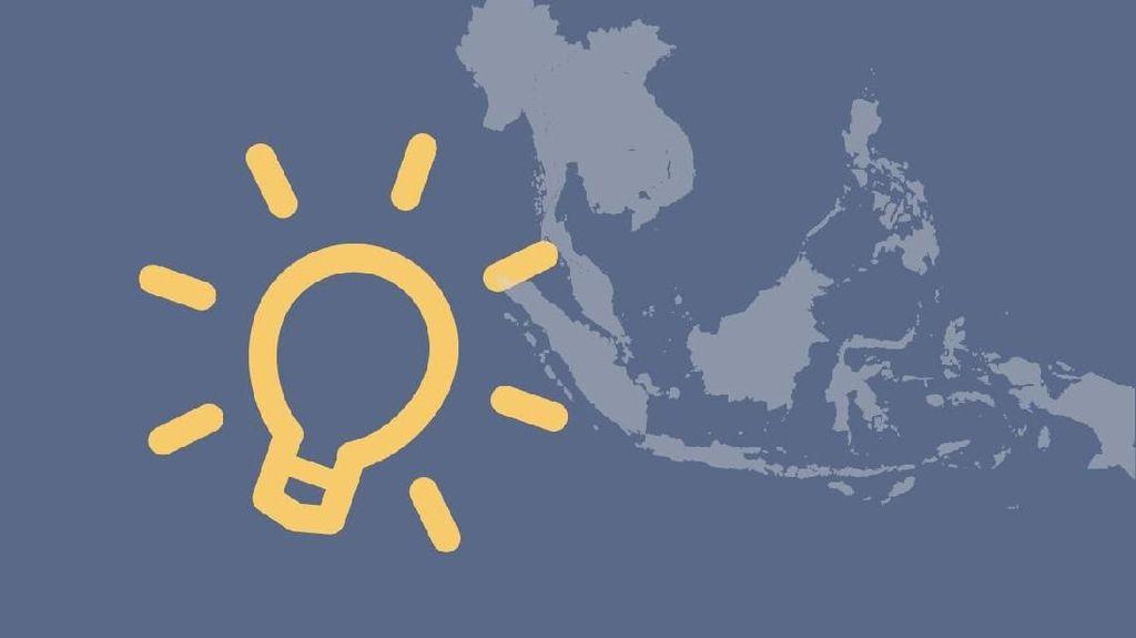 Penyederhanaan Golongan Listrik Dilakukan di Jawa Duluan
