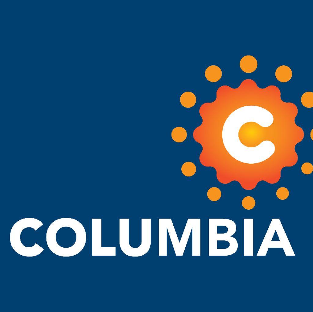 Ingin Manjakan Konsumen, Columbia Luncurkan Aplikasi