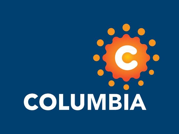 Foto: Columbia