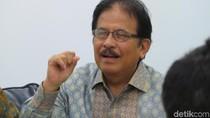 Sofyan Djalil: Mana Perusahaan Asing yang Kuasai Tanah RI, Pak Amien?