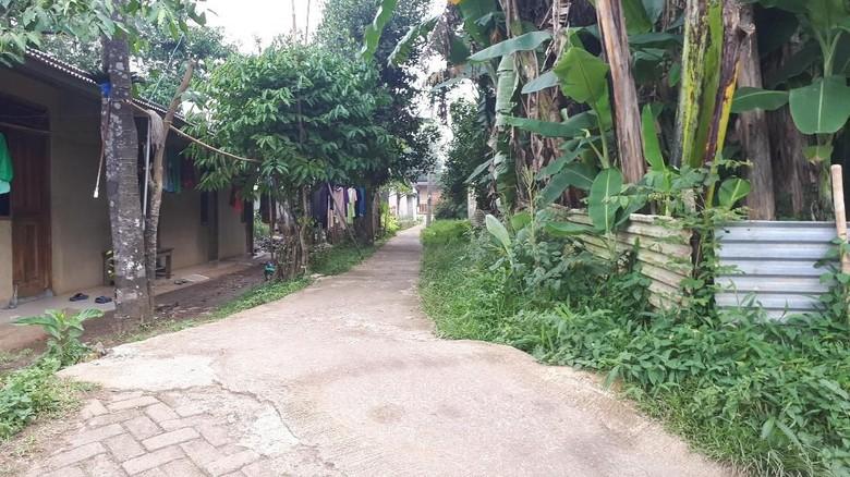 Pasangan Ditelanjangi di Polisi Tetapkan - Tangerang Selain empat pelaku yang sudah polisi menangkap pelaku lagi terkait kasus viral pasangan ditelanjangi di Kabupaten Kini
