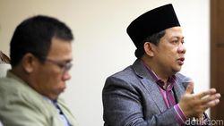 Korupsi e-KTP Rugikan Negara Rp 2,3 Triliun, Fahri: KPK Ngawur!