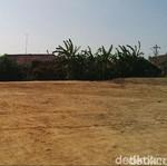Punya Anggaran Rp 800 M, Bisa Beli Tanah Berapa Luas di Jakarta?