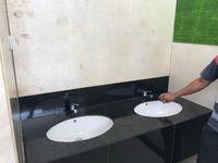 Palembang Dinyatakan Sangat Siap Jadi Tuan Rumah Asian Games 2018