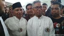 Fahira Idris Dukung Buni Yani Ajukan Banding
