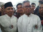 Pengacara: Putusan Buni Yani Tak Bisa Jadi Novum PK Ahok!