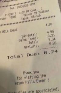 Berlakukan Pajak untuk Pengunjung Anak, Restoran Ini Diprotes Netizen