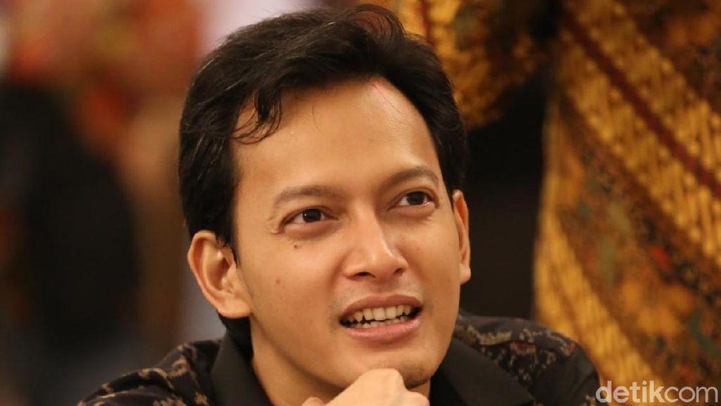 Perbedaan Fedi Nuril Main dengan Dewi Sandra, Tatjana, dan Chelsea Islan