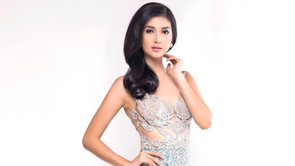Bocoran Panitia, Ini yang Bikin Kevin Liliana Juara Miss International 2017