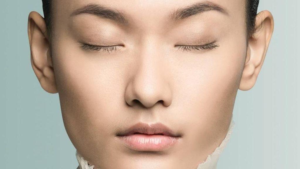 Review Facial Mutiara di Miracle Clinic, Kulit Jadi Lebih Halus & Lembab