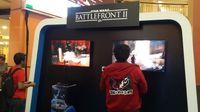PlayStation Play Everything Akhirnya Sambangi Jakarta