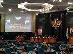 PDIP Kritik Anggaran Rp 28 M Tim Gubernur, Gerindra: Belum Move On