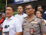 Polisi Cari Saksi Lain Usut Dugaan Penganiayaan Anak di Hotel