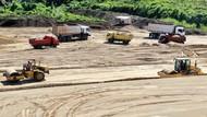 Ini Progres Proyek Infrastruktur Jokowi yang Digarap dengan Swasta