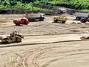 Melihat Pembangunan Tol Manado-Bitung yang Ditargetkan Selesai 2019