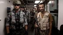 Latihan Militer Gabungan Antara Australia dan Arab Saudi Dikecam
