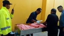 Satu Jenazah Korban Banjir Bandang di Magetan Ditemukan