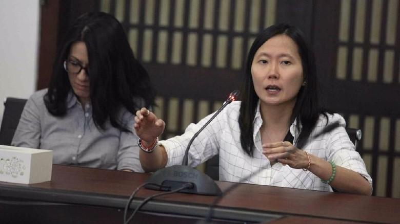 INASGOC Butuh 1.400 Dokter dan Paramedis untuk Asian Games 2018
