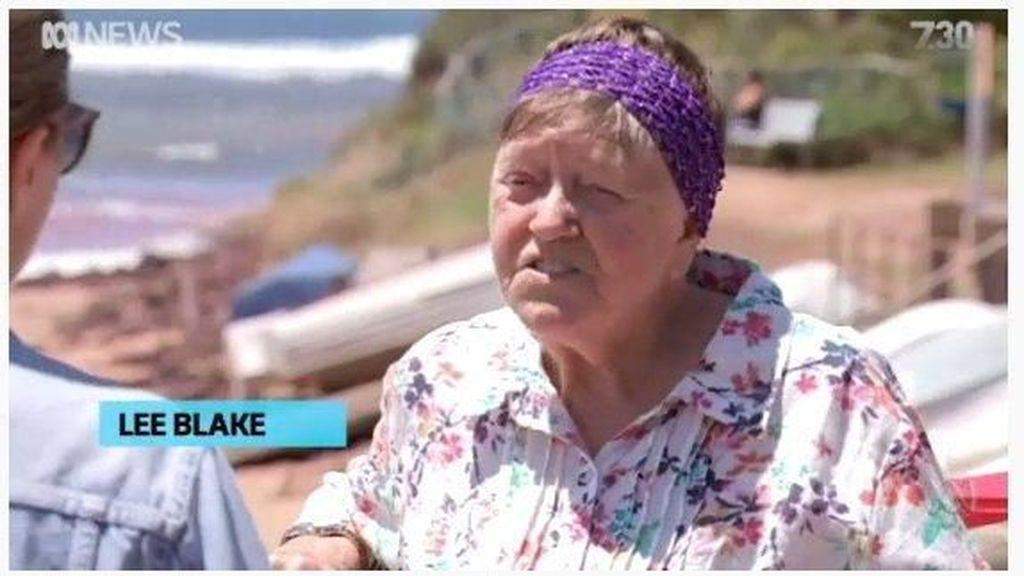 Semakin Banyak Lansia di Australia Terancam Jadi Tunawisma
