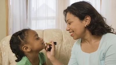Cara Agar Komunikasi dengan Anak Jadi Lebih Baik