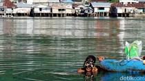 Luwuk, Pesona Belum Terjamah di Indonesia Tengah