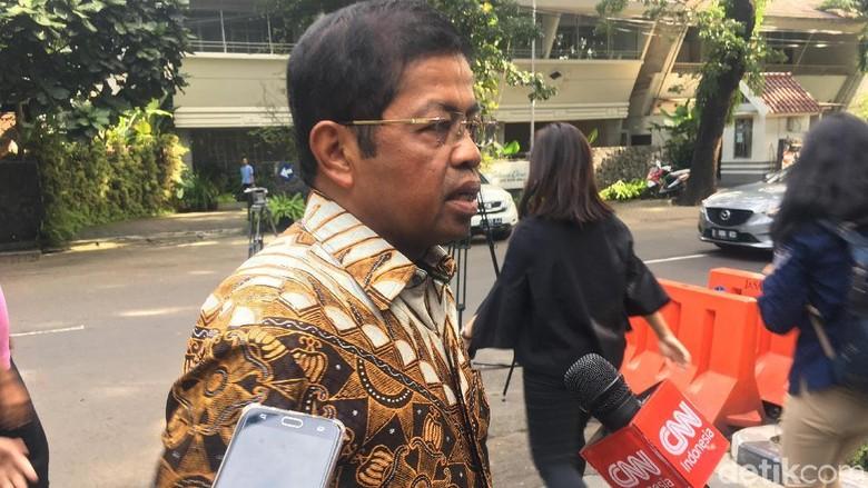 Istri Setya Novanto Telepon Tanya - Jakarta Hingga pagi ini tidak diketahui di mana keberadaan Ketua DPR Setya Sekretaris Jenderal Partai Golkar Idrus Marham