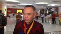 Buka-bukaan Strategi Bos Baru Indosat: Cari Untung Konvensional