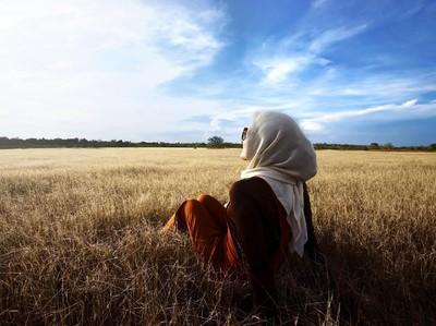 Traveler Muslim Milenial Masih Pilih Hotel Dibanding Hostel