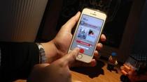 Ayo Dukung! 2 Video Keren Ini Wakili Indonesia di Singapura