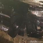 Fortuner Setya Novanto Kecelakaan, Bagaimana Asuransinya?