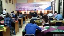 Distribusi Barang di Yogya Didorong Lewat Tanjung Emas Semarang
